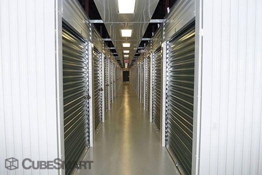 CubeSmart Self Storage - Cape Coral - 2607 Southwest Pine Island Road 2607 Southwest Pine Island Road Cape Coral, FL - Photo 3