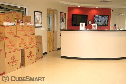 CubeSmart Self Storage - Cape Coral - 2607 Southwest Pine Island Road 2607 Southwest Pine Island Road Cape Coral, FL - Photo 6