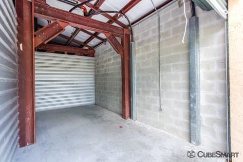 CubeSmart Self Storage - Cape Coral - 2607 Southwest Pine Island Road 2607 Southwest Pine Island Road Cape Coral, FL - Photo 5