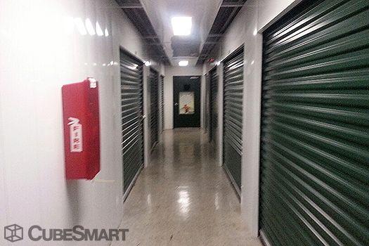 CubeSmart Self Storage - Jacksonville - 8421 Cheswick Oak Ave 8421 Cheswick Oak Ave Jacksonville, FL - Photo 2