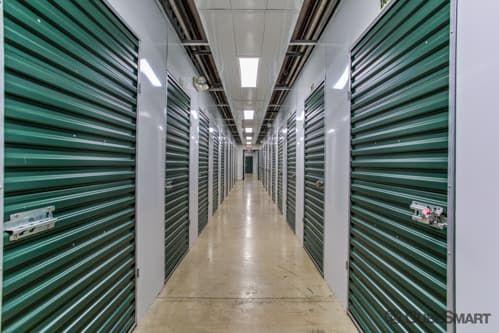 CubeSmart Self Storage - Jacksonville - 8421 Cheswick Oak Ave 8421 Cheswick Oak Ave Jacksonville, FL - Photo 6