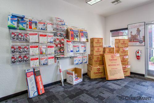 CubeSmart Self Storage - Orlando - 5301 N Pine Hills Rd 5301 N Pine Hills Rd Orlando, FL - Photo 2