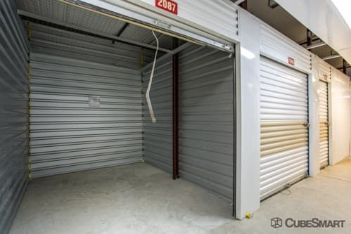 CubeSmart Self Storage - Orlando - 5301 N Pine Hills Rd 5301 N Pine Hills Rd Orlando, FL - Photo 7