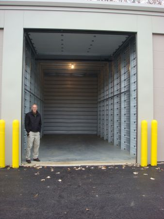 Self Storage of Brookfield 16580 Pheasant Drive Brookfield, WI - Photo 5