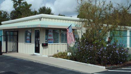 ... South West Self Storage3300 SW 42nd St   Gainesville, FL   Photo 1 ...
