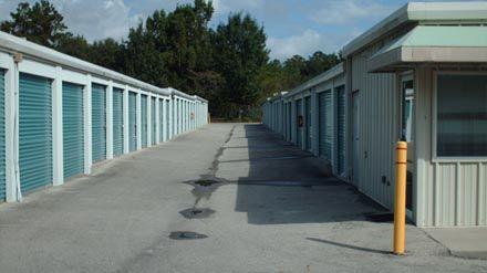 South West Self Storage3300 SW 42nd St   Gainesville, FL   Photo 5 ...