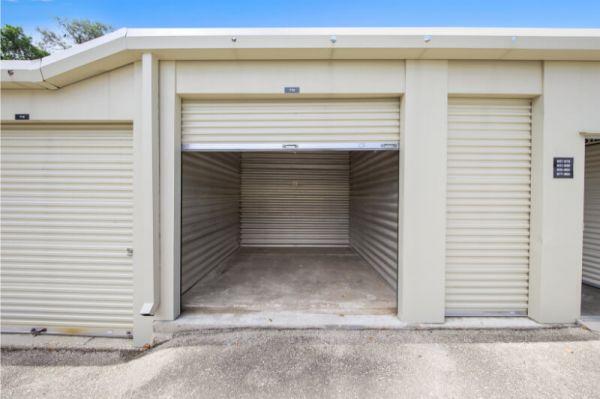 Archer Road Self Storage 6505 SW Archer Rd Gainesville, FL - Photo 2