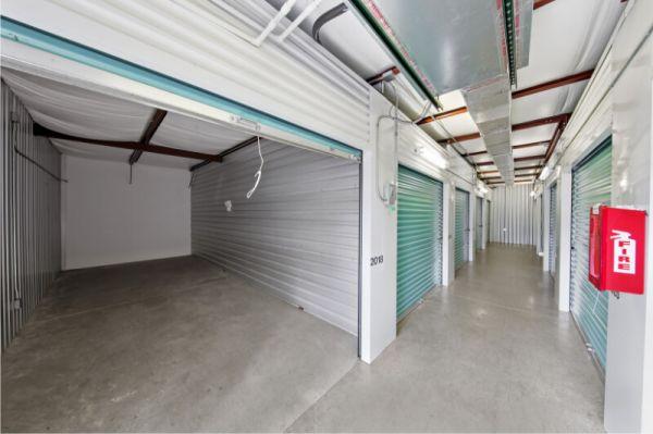 Archer Road Self Storage 6505 SW Archer Rd Gainesville, FL - Photo 3