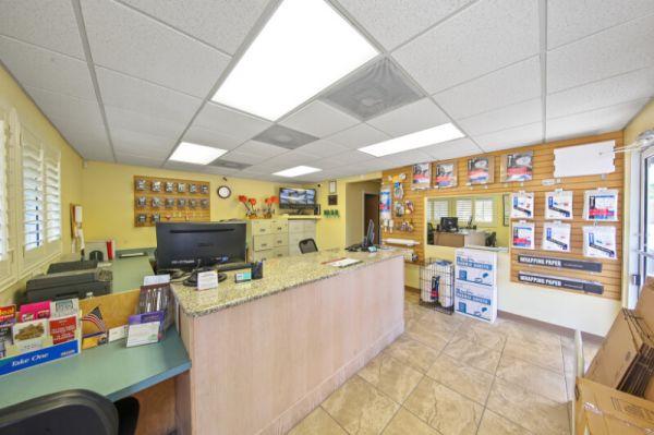Archer Road Self Storage 6505 SW Archer Rd Gainesville, FL - Photo 5
