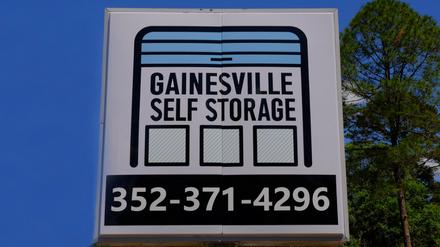 Archer Road Business Park 6633 Southwest Archer Road Gainesville, FL - Photo 0