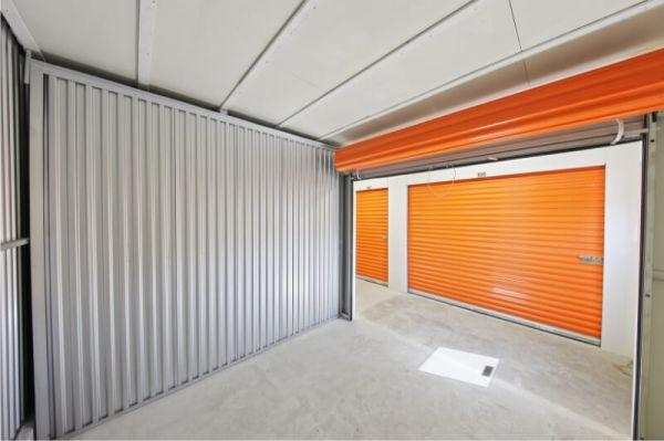 Personal Mini Storage - Gainesville 4432 Southwest 34th Street Gainesville, FL - Photo 3