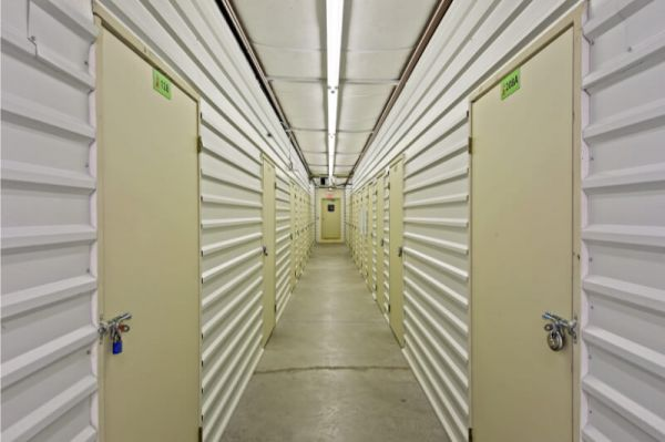 Personal Mini Storage - Orange City - 145 Miller Rd 145 Miller Rd Orange City, FL - Photo 3