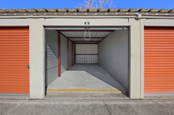 Personal Mini Storage - Winter Park - 2875 Forsyth Rd. 2875 Forsyth Rd. Winter Park, FL - Photo 3