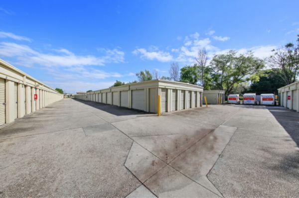 Personal Mini Storage - Kissimmee - 608 W Vine St 608 W Vine St Kissimmee, FL - Photo 2