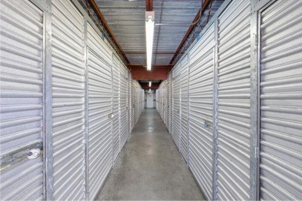 Personal Mini Storage - Kissimmee - 608 W Vine St 608 W Vine St Kissimmee, FL - Photo 3