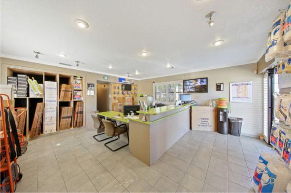 Personal Mini Storage - Kissimmee - 608 W Vine St 608 W Vine St Kissimmee, FL - Photo 5