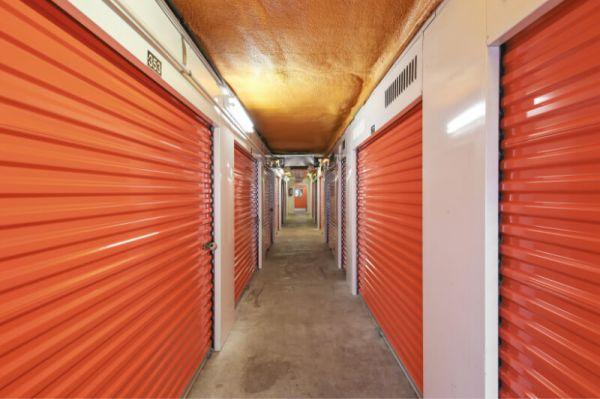 Personal Mini Storage - Kissimmee - 1404 E Vine St 1404 E Vine St Kissimmee, FL - Photo 3