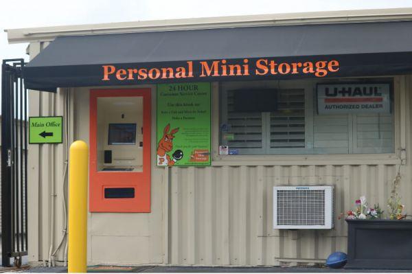 Personal Mini Storage - Kissimmee - 2581 Broadview Dr 2581 Broadview Dr Kissimmee, FL - Photo 1