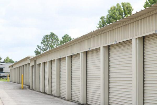 Personal Mini Storage - Kissimmee - 2581 Broadview Dr 2581 Broadview Dr Kissimmee, FL - Photo 2