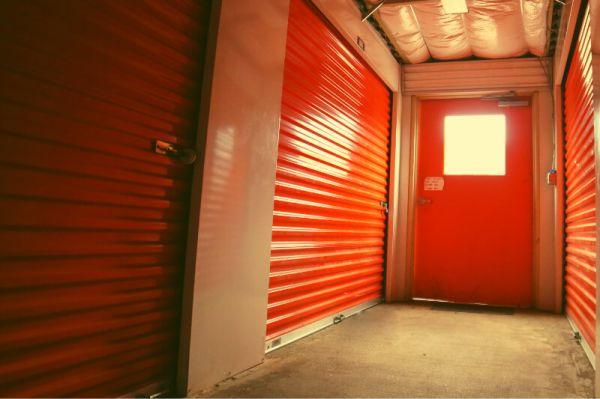 Personal Mini Storage - Kissimmee - 2581 Broadview Dr 2581 Broadview Dr Kissimmee, FL - Photo 3