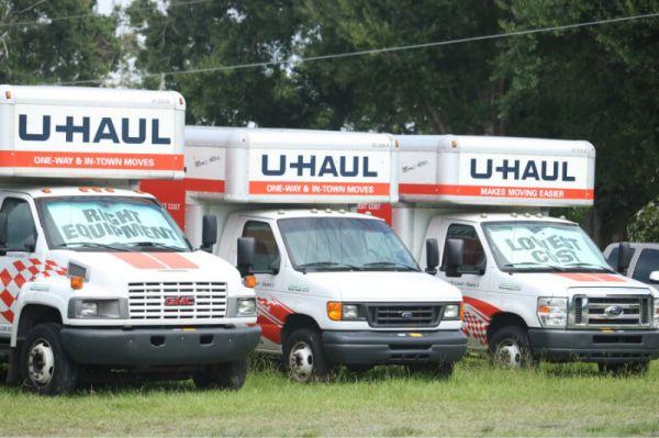 Personal Mini Storage - Kissimmee - 2581 Broadview Dr 2581 Broadview Dr Kissimmee, FL - Photo 6