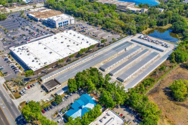Personal Mini Storage - Apopka - 777 Piedmont Wekiwa Rd 777 Piedmont Wekiwa Rd Apopka, FL - Photo 7