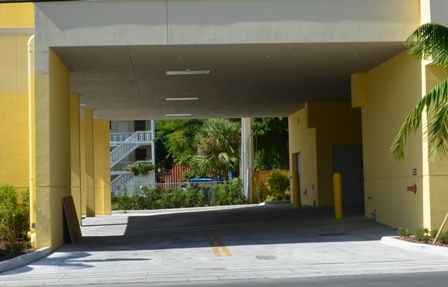 Safeguard Self Storage - Miami - Little Havana 800 West Flagler Street Miami, FL - Photo 3