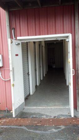 Marietta Mini Storage 150 West Market Street Marietta, PA - Photo 1