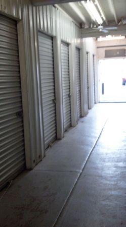 Marietta Mini Storage 150 West Market Street Marietta, PA - Photo 0