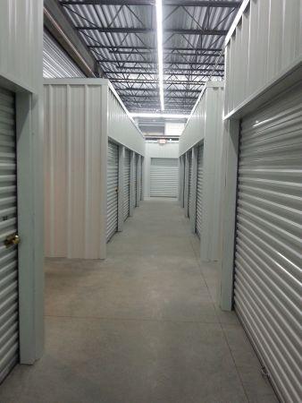 Acorn Mini Storage X - Champlin 11857 Champlin Drive Champlin, MN - Photo 4
