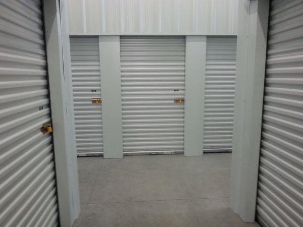 Acorn Mini Storage X - Champlin 11857 Champlin Drive Champlin, MN - Photo 5