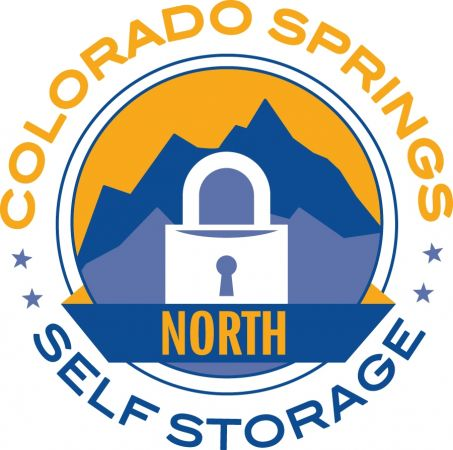 Colorado Springs Self Storage - North 330 Karen Lane Colorado Springs, CO - Photo 9
