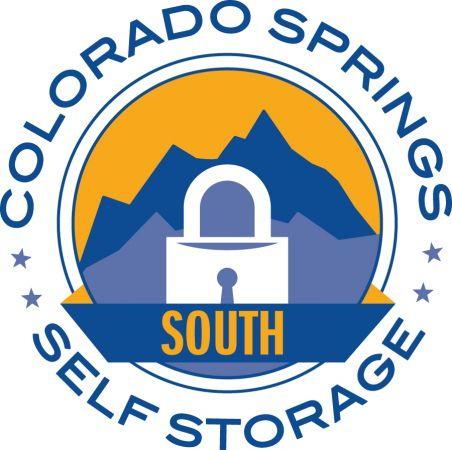 Colorado Springs Self Storage - South 1625 Lashelle Way Colorado Springs, CO - Photo 4