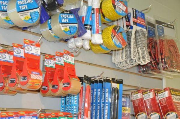 Colorado Springs Self Storage - South 1625 Lashelle Way Colorado Springs, CO - Photo 5