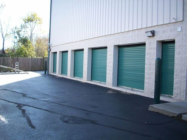 Extra Space Storage - Northborough - Main St 456 Main Street Northborough, MA - Photo 1