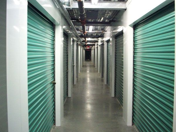 Extra Space Storage - Northborough - Main St 456 Main Street Northborough, MA - Photo 2