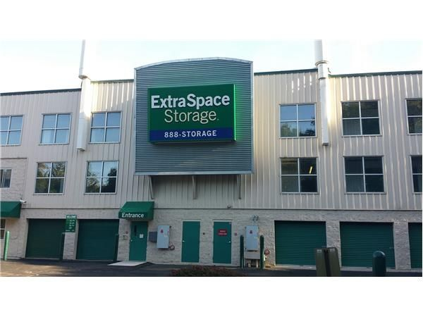 Extra Space Storage - Northborough - Main St 456 Main Street Northborough, MA - Photo 6