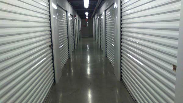 Extra Space Storage - Saugus - Broadway - Rte 1 N 640 Broadway Saugus, MA - Photo 2