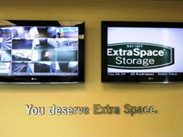 Extra Space Storage - Saugus - Broadway - Rte 1 N 640 Broadway Saugus, MA - Photo 4