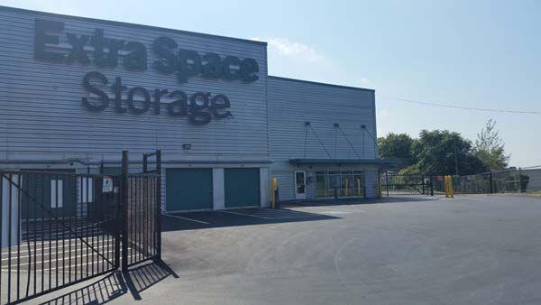 Extra Space Storage - Saugus - Broadway - Rte 1 N 640 Broadway Saugus, MA - Photo 6