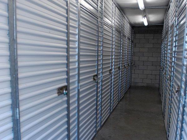 Extra Space Storage - West Palm Beach - Forest Hill Bl 3455 Forest Hill Boulevard West Palm Beach, FL - Photo 2