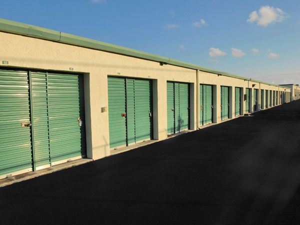 Extra Space Storage   West Palm Beach   Forest Hill Bl3455 Forest Hill  Boulevard   West ...