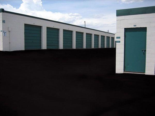 Extra Space Storage - Thornton - W Thornton Parkway 664 Thornton Parkway Denver, CO - Photo 1
