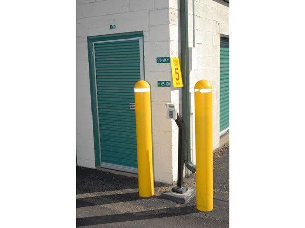 Extra Space Storage - Thornton - W Thornton Parkway 664 Thornton Parkway Denver, CO - Photo 5