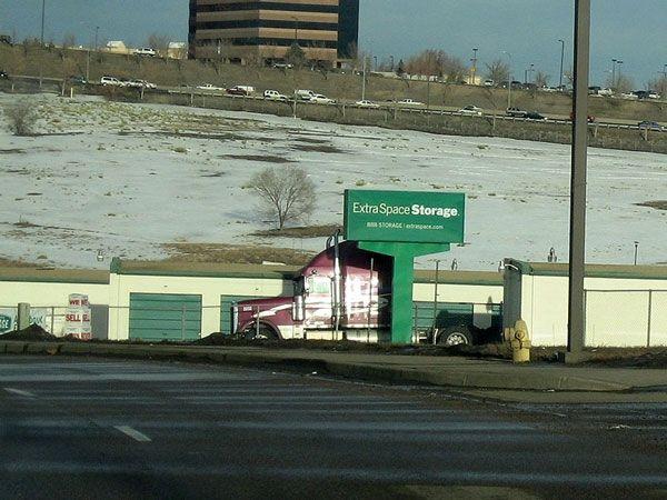 Extra Space Storage - Thornton - W Thornton Parkway 664 Thornton Parkway Denver, CO - Photo 6