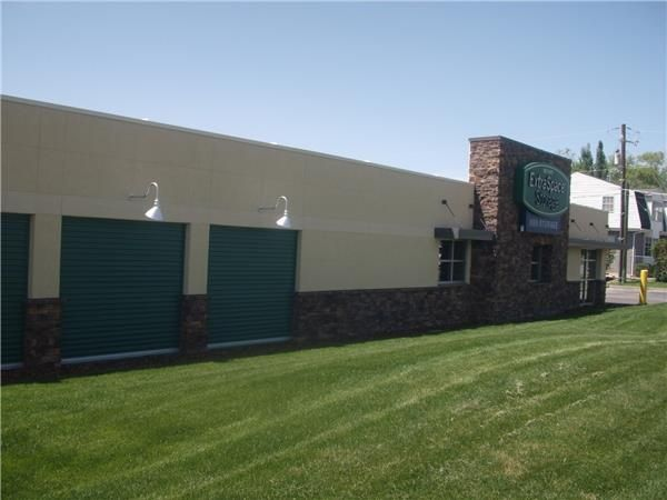 Extra Space Storage - Sandy - 8308 South 700 East 8308 South 700 East Sandy, UT - Photo 4