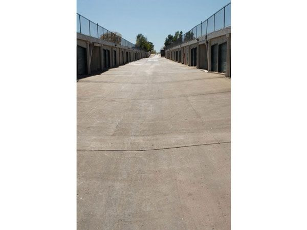 Extra Space Storage - Lakewood - W Mississippi Ave 6301 West Mississippi Avenue Lakewood, CO - Photo 1