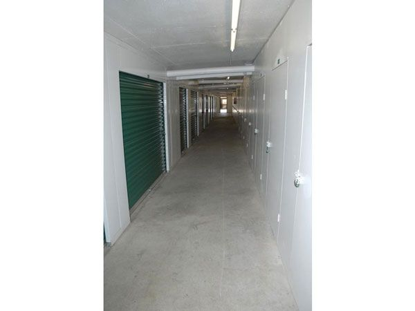 Extra Space Storage - Lakewood - W Mississippi Ave 6301 West Mississippi Avenue Lakewood, CO - Photo 2