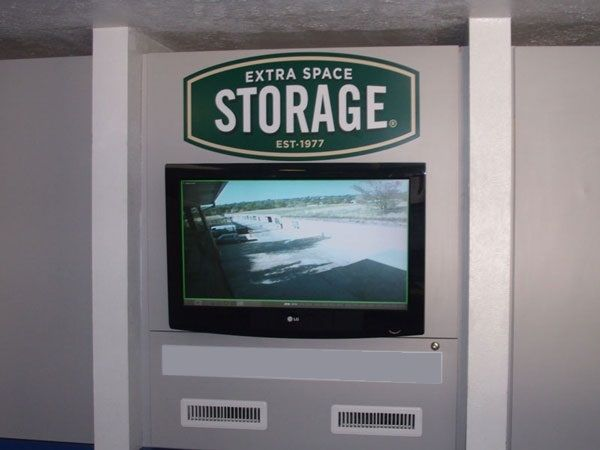 Extra Space Storage - Lakewood - W Mississippi Ave 6301 West Mississippi Avenue Lakewood, CO - Photo 6