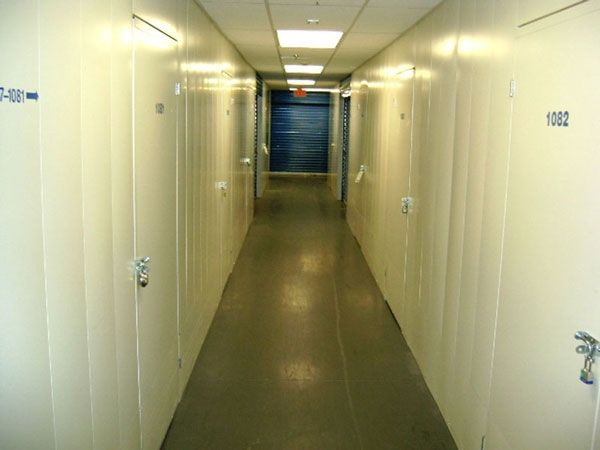 Extra Space Storage - Danvers - Popes Lane 36 Popes Lane Danvers, MA - Photo 2